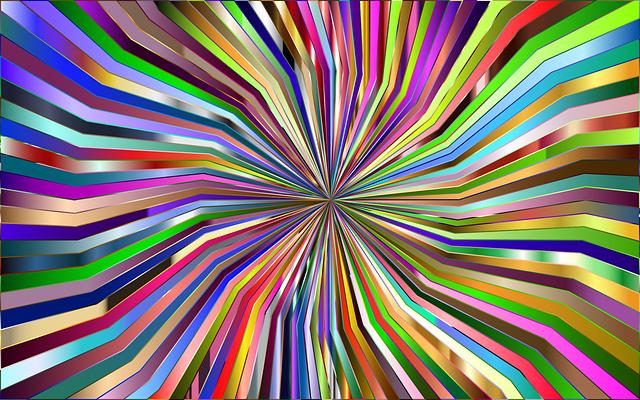 (症状11) 幻覚